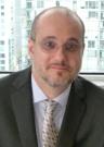 Directeur général : Alain Langlois