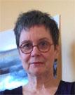 Carolle Roy