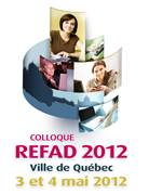 colloque2012Small