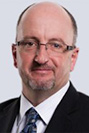 Hubert Lalande