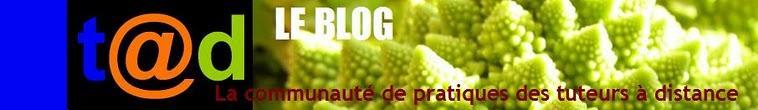 tad_leBlog