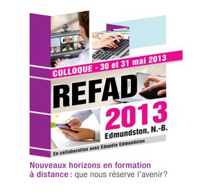 REFAD-2013 Big