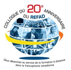 REFAD_V3_small