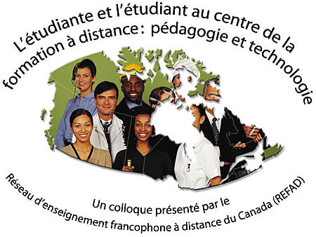 colloque2005_new