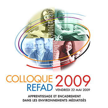 colloque2009