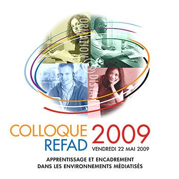 colloque2009