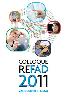 colloque_2011_001