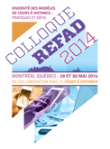 Colloque_2014_Logo