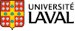 u_laval
