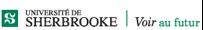 u-sherbrooke