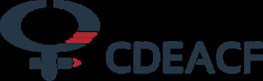 cdeafc