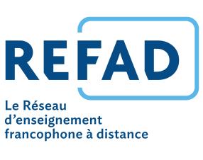 logo-refad