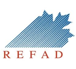refad