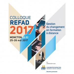 Logo Colloque 2017-38