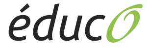 educo-res-logo-26