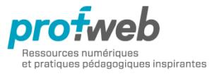 logo_profweb_2014-29