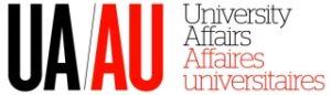 ua_logo-24