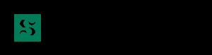 usherbrooke-36