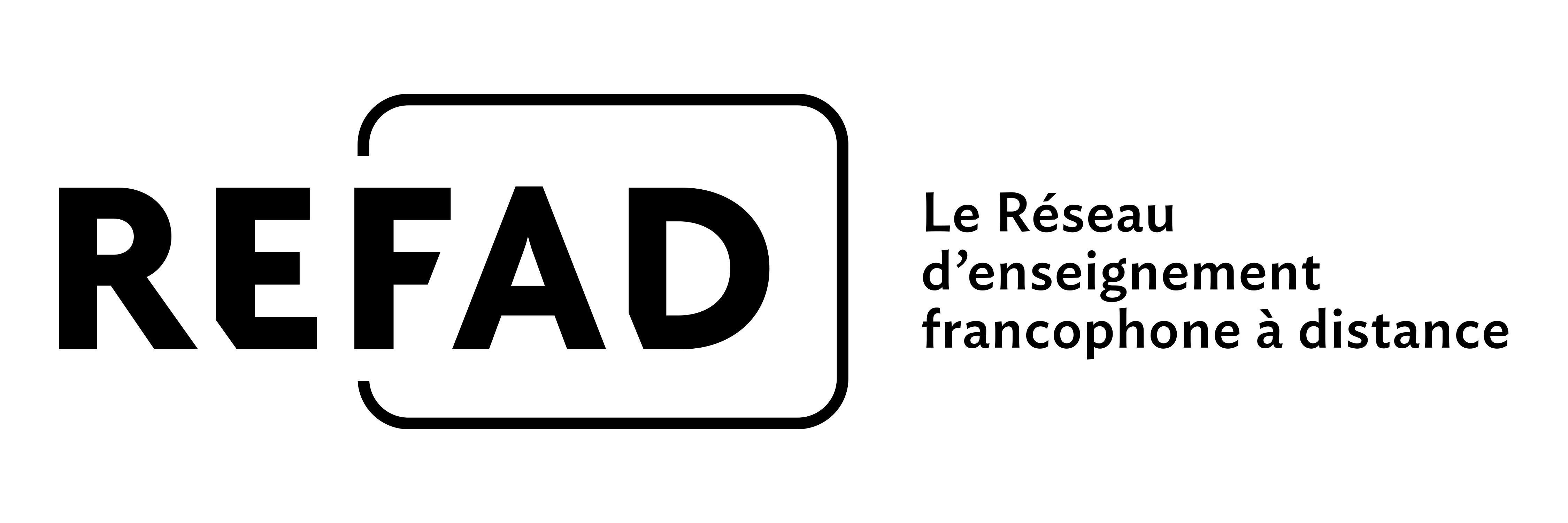REFAD_H_1coul_noir-19