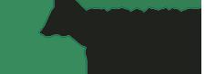acdeaulf-logo-depuis-plus-50-ans_225-32