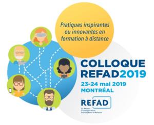colloqueREFAD2019