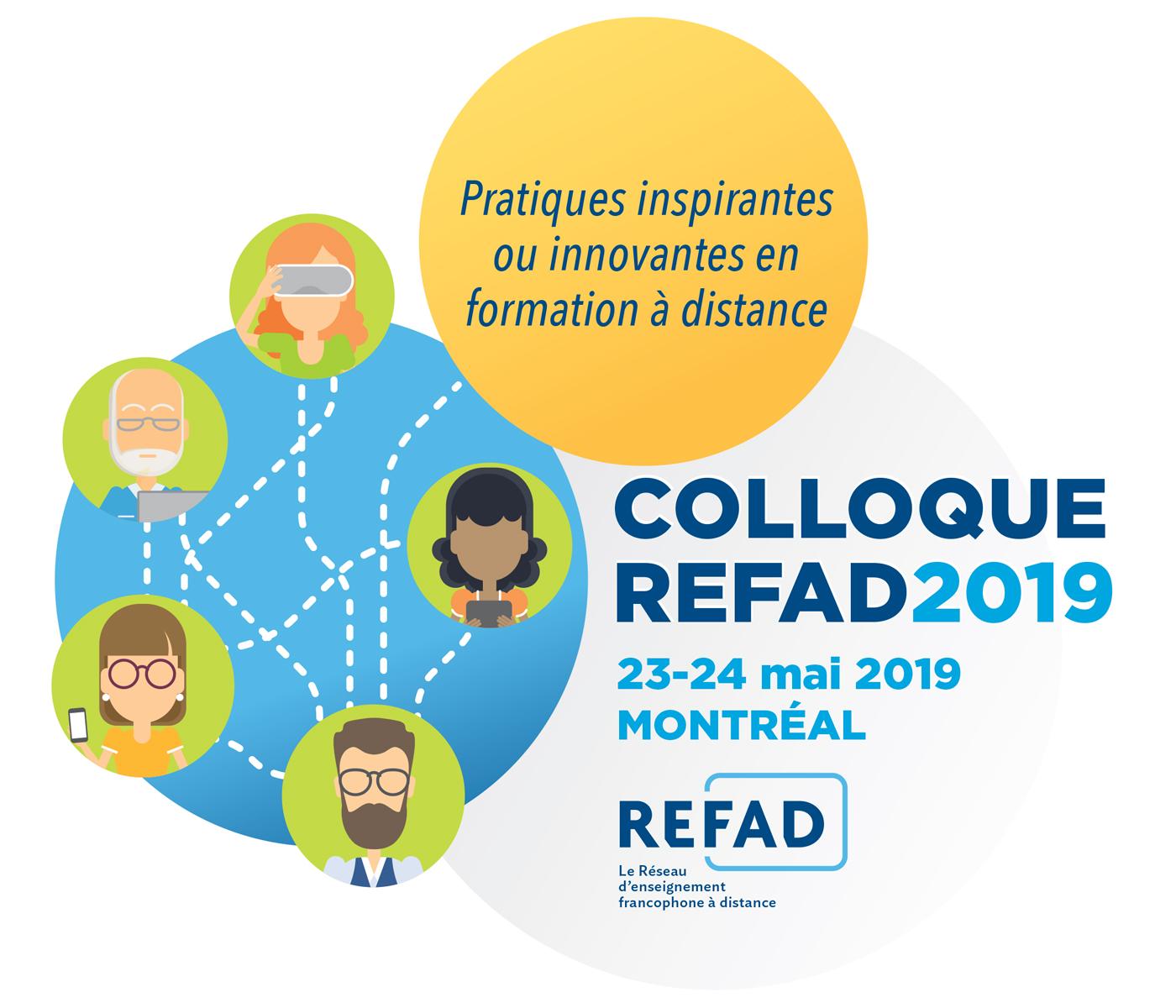 colloque-refad-2019