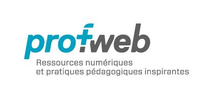 profweb