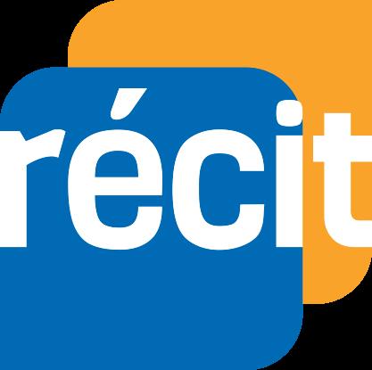 recit