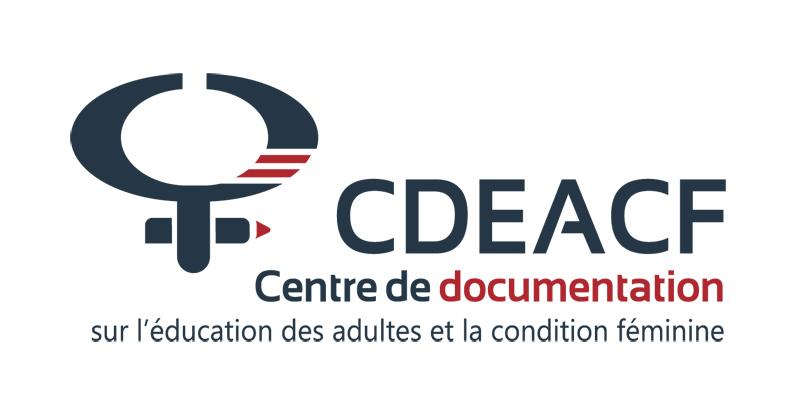 CDEACF_logo-1013-RGB-WEB
